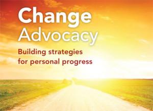 ChangeAdvocacy