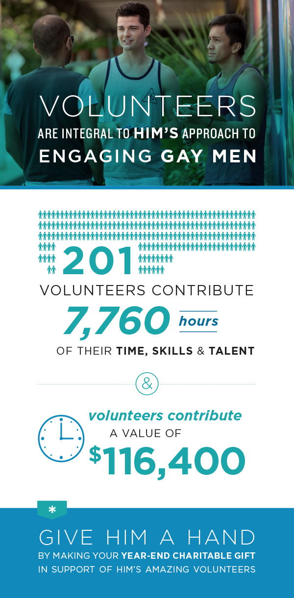 volunteer_final (2) (1)