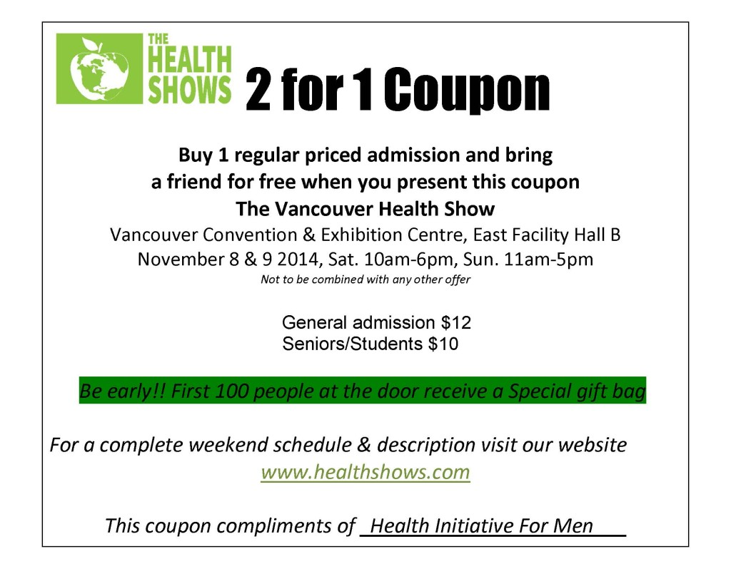 2 for 1 coupon VH electronic (1)