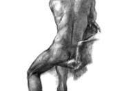 Life-Drawing-sketch