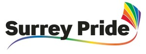 Surrey Pride 2016 @ Holland Park | Surrey | British Columbia | Canada