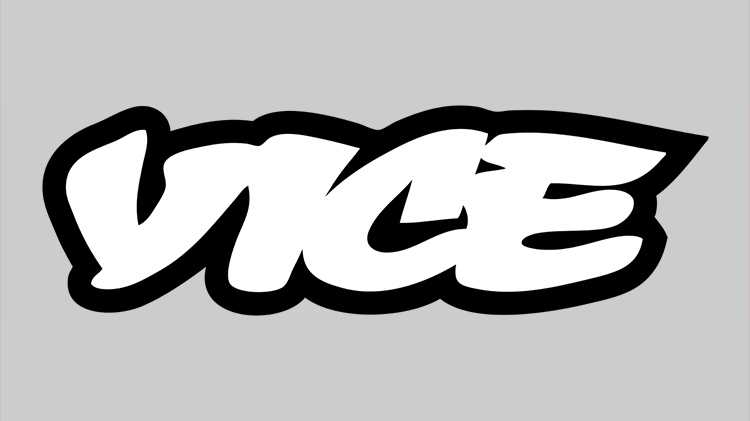 Vice gay incontri Apps