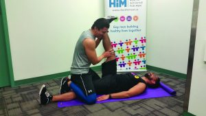 Events Archive - Health Initiative For Men - HIM