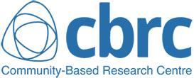 CBRC Logo